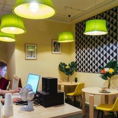 Гостиница Шуховская дача интерьер отеля фото 2