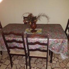 Отель The Cozy Family Inn Guesthouse Ямайка, Порт Антонио - отзывы, цены и фото номеров - забронировать отель The Cozy Family Inn Guesthouse онлайн в номере фото 2