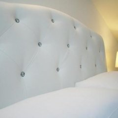 Отель Residence Fanny фото 12