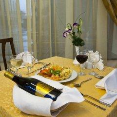 Гостиница Best Western Plus Atakent Park Казахстан, Алматы - 7 отзывов об отеле, цены и фото номеров - забронировать гостиницу Best Western Plus Atakent Park онлайн в номере