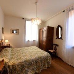 Отель Le Due Corone комната для гостей фото 5