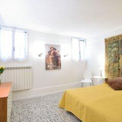 Апартаменты Calle Del Forno Apartment комната для гостей фото 4