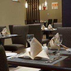 Гостиница Chagala Aktau Hotel Казахстан, Актау - 2 отзыва об отеле, цены и фото номеров - забронировать гостиницу Chagala Aktau Hotel онлайн питание