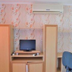 Отель Kibor Болгария, Димитровград - отзывы, цены и фото номеров - забронировать отель Kibor онлайн фото 37