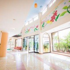 Отель Phuket Center Apartment Таиланд, Пхукет - 8 отзывов об отеле, цены и фото номеров - забронировать отель Phuket Center Apartment онлайн помещение для мероприятий