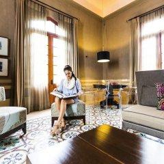 Rosas & Xocolate Boutique Hotel+Spa комната для гостей фото 4