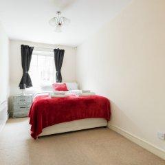 Апартаменты Platinum Apartments Next to London Bridge 9997 детские мероприятия
