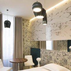 Отель Hôtel Dupond-Smith комната для гостей фото 3