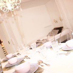 Отель Divine Living - Apartments Швеция, Стокгольм - отзывы, цены и фото номеров - забронировать отель Divine Living - Apartments онлайн помещение для мероприятий фото 2