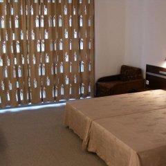 Отель Deva Болгария, Солнечный берег - отзывы, цены и фото номеров - забронировать отель Deva онлайн удобства в номере