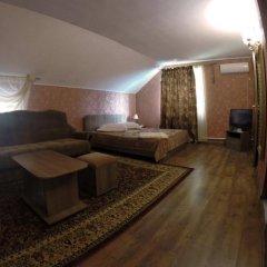 Отель Lavitor hotel Кыргызстан, Бишкек - отзывы, цены и фото номеров - забронировать отель Lavitor hotel онлайн комната для гостей фото 2