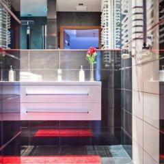 Отель E Apartamenty Centrum Польша, Познань - отзывы, цены и фото номеров - забронировать отель E Apartamenty Centrum онлайн фото 8