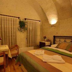 Safran Cave Hotel Турция, Гёреме - отзывы, цены и фото номеров - забронировать отель Safran Cave Hotel онлайн спа