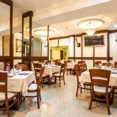 Отель Family Hotel Teteven Болгария, Тетевен - отзывы, цены и фото номеров - забронировать отель Family Hotel Teteven онлайн фото 17