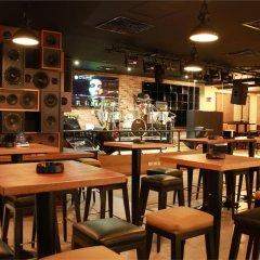 Citymax Hotel Al Barsha питание фото 3