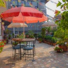 Отель The Sacred Valley Home Непал, Катманду - отзывы, цены и фото номеров - забронировать отель The Sacred Valley Home онлайн фото 4