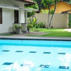 Отель Gedara Resort Шри-Ланка, Калутара - отзывы, цены и фото номеров - забронировать отель Gedara Resort онлайн с домашними животными