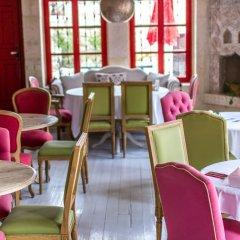 Hezen Cave Hotel Ургуп гостиничный бар