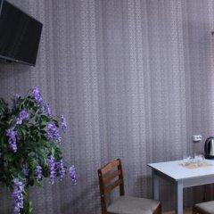 Гостиница 12 Mesyatsev Hotel в Плескове отзывы, цены и фото номеров - забронировать гостиницу 12 Mesyatsev Hotel онлайн Плесков помещение для мероприятий