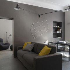 Апартаменты Brera Apartments in Moscova Милан