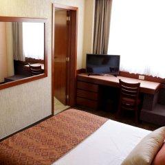 Отель Marlowe Мексика, Мехико - 1 отзыв об отеле, цены и фото номеров - забронировать отель Marlowe онлайн удобства в номере фото 2