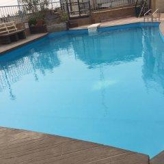 Отель Lords Plaza бассейн фото 2