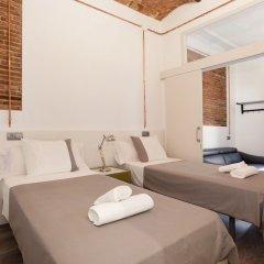 Отель AB Paral·lel Spacious Apartments Испания, Барселона - отзывы, цены и фото номеров - забронировать отель AB Paral·lel Spacious Apartments онлайн фото 7
