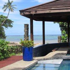 Отель deVos - The Private Residence бассейн фото 2
