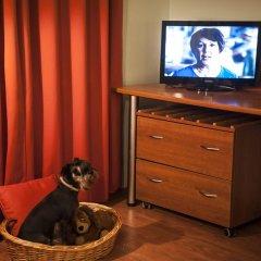 Отель Penzion Fan Чехия, Карловы Вары - 1 отзыв об отеле, цены и фото номеров - забронировать отель Penzion Fan онлайн с домашними животными