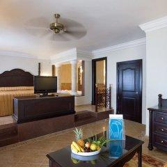 Отель RIU Montego Bay All Inclusive комната для гостей фото 3