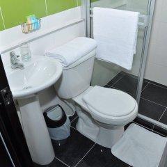 Отель Colours Колумбия, Кали - отзывы, цены и фото номеров - забронировать отель Colours онлайн ванная