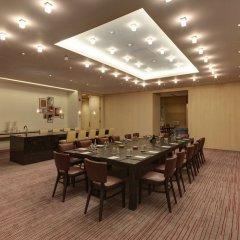 Отель Hyatt Regency Mexico City Мехико помещение для мероприятий фото 2