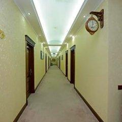 Отель HAYOT Узбекистан, Ташкент - отзывы, цены и фото номеров - забронировать отель HAYOT онлайн фото 4