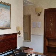 Отель Trevispagna Charme B&B комната для гостей фото 3