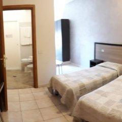 Hotel Salus комната для гостей фото 4