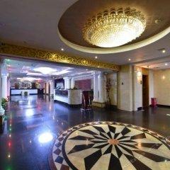 Tian Yue Business Hotel фото 2
