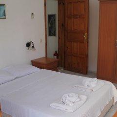 Lizo Hotel Турция, Калкан - отзывы, цены и фото номеров - забронировать отель Lizo Hotel онлайн сейф в номере