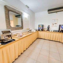 Отель St. Julians Bay Hotel Мальта, Баллута-бей - 1 отзыв об отеле, цены и фото номеров - забронировать отель St. Julians Bay Hotel онлайн питание фото 2