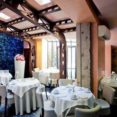 Отель Grand Hotel des Terreaux Франция, Лион - 2 отзыва об отеле, цены и фото номеров - забронировать отель Grand Hotel des Terreaux онлайн питание фото 3