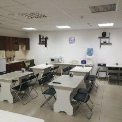 Гостиница Hostel Mors в Тюмени 1 отзыв об отеле, цены и фото номеров - забронировать гостиницу Hostel Mors онлайн Тюмень помещение для мероприятий фото 2