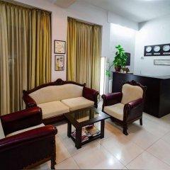 Отель Armazi Palace интерьер отеля фото 2