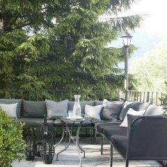 Отель DAS REGINA Австрия, Бад-Гаштайн - отзывы, цены и фото номеров - забронировать отель DAS REGINA онлайн фото 12