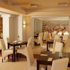 Best Western Hotel Portos питание фото 3