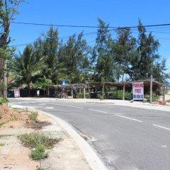 Отель LIDO Homestay Вьетнам, Хойан - отзывы, цены и фото номеров - забронировать отель LIDO Homestay онлайн парковка