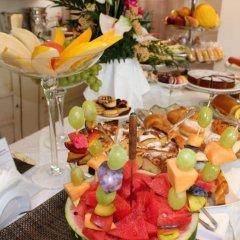 Отель Princier Fine Resort & SPA