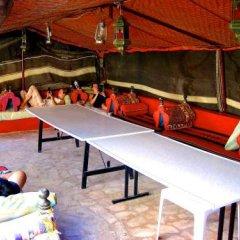 Отель Valentine Inn Иордания, Вади-Муса - отзывы, цены и фото номеров - забронировать отель Valentine Inn онлайн помещение для мероприятий фото 2