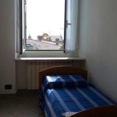Отель La Panoramica Генуя детские мероприятия фото 2