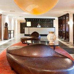 Отель Moorhouse Ikoyi Lagos - Mgallery By Sofitel Лагос интерьер отеля фото 3