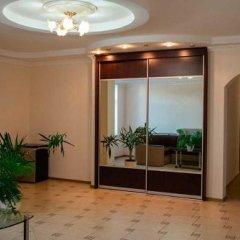 Гостиница Vershnyk Украина, Черкассы - отзывы, цены и фото номеров - забронировать гостиницу Vershnyk онлайн интерьер отеля фото 2