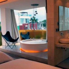 Отель Be Playa Плая-дель-Кармен удобства в номере